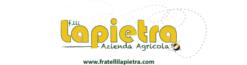 Az. Agricola lapietra