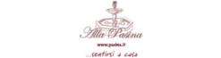 Villa Pasina